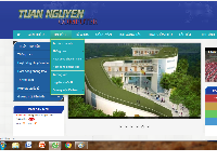 Share full source Code website trường học nukeviet 4