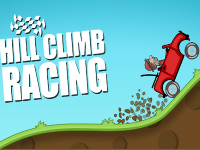 hill climb,car racing,hill racing,Game Hill Climb Racing,Soure Code Game