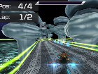 Space Racer Master,Source Code Unit,Game Unity,Source Code Unity