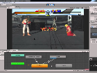 Street Fighter – Game Unity – Source Code Unity