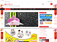 theme wordpress,share theme wp bán hàng,share code wordpress,theme colormag