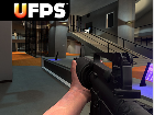 UFPS - The Best FPS Project For Indie Developer - Newest Version 1.7.1 (Using Unity 5.2.3)