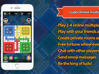 Unity,source game,game 3D,Ludo STAR Multiplayer,Ludo