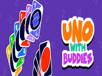 UNO & Friends Unity complete
