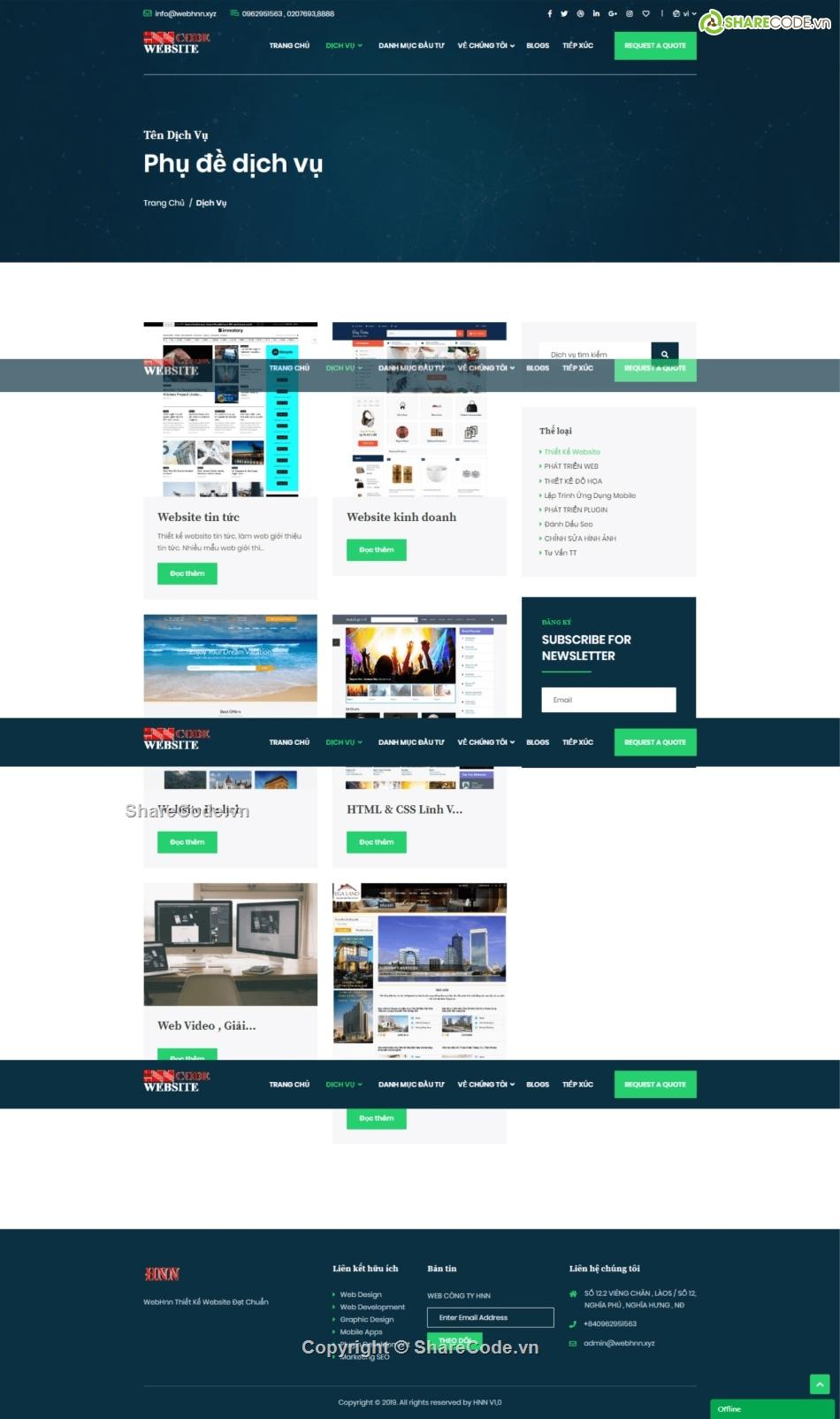 CODE THIẾT KẾ WEBSITE , LẬP TRÌNH ỨNG DỤNG , GIỚI THIỆU SẢN PHẨM CÔNG TY CHUẨN SEO ĐẸP Code-thiet-ke-website-lap-trinh-ung-dung-gioi-thieu-san-pham-cong-ty-chuan-seo-dep-103356