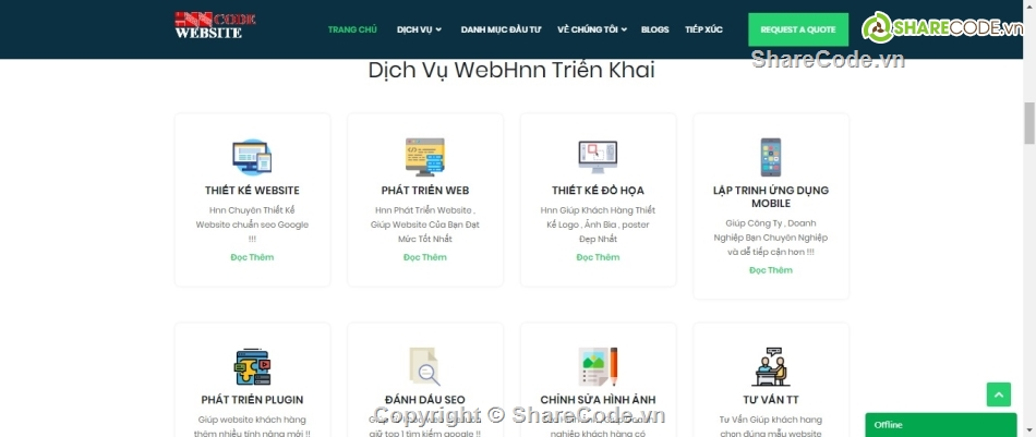 CODE THIẾT KẾ WEBSITE , LẬP TRÌNH ỨNG DỤNG , GIỚI THIỆU SẢN PHẨM CÔNG TY CHUẨN SEO ĐẸP Code-thiet-ke-website-lap-trinh-ung-dung-gioi-thieu-san-pham-cong-ty-chuan-seo-dep-103359