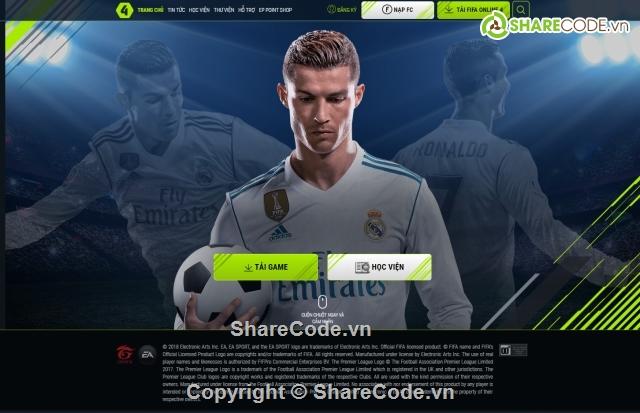 code phishing garena,code scam fo4,code scam fifa online 4,hack nick