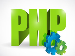 thu thuat php, php co ban, php tips, code php, thu thuat hay