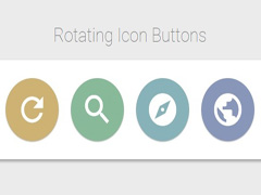 css3, css3 icons, thu thuat css, css co ban, css tips