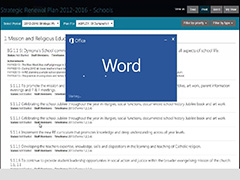 word in asp.net, read file word, word , word C#, đọc file word trong asp.net