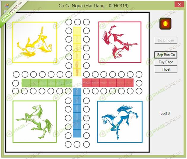 Top #1 tải game cờ cá ngựa zingplay miễn phí cho điện thoại.